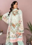Deepsy Firdous 09 Cotton Solid Pakistani Style Dress Material-wholesale-suppliers.jpg