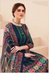 BelliZa ZOHRA PURE COTTON DRESS MATERIAL CHIFFON DUPATTA SURAT.jpg