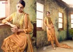 Sahiba Rutba catalog wholesale 506a.jpeg
