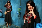 Fashion Talk Alankar Rayon Kurti  (4).jpeg
