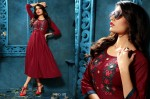 Fashion Talk Alankar Rayon Kurti  (5).jpeg