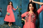 Fashion Talk Alankar Rayon Kurti  (6).jpeg