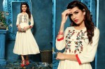 Fashion Talk Alankar Rayon Kurti  (7).jpeg