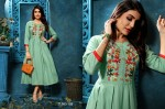 Fashion Talk Alankar Rayon Kurti  (8).jpeg