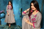 Fashion Talk Alankar Rayon Kurti  (11).jpeg