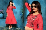 Fashion Talk Alankar Rayon Kurti  (12).jpeg