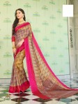 Shangrila Madhushree Silk Saree ( 12 Pcs Catalog )