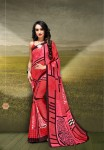 Kodas Aishwariya-75 Printed Saree (14Pc Catalog)