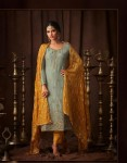 Mohini Fashion Glamour-76 Dress Material ( 4 Pcs Catalog )