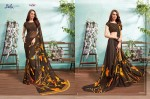 Bela Fashion Crystal Georgette Saree (4).jpeg