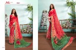 Bela Fashion Crystal Georgette Saree (9).jpeg