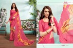 Bela Fashion Crystal Georgette Saree (14).jpeg