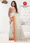 Apple Natural Fever Linen Saree (17).png