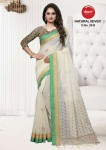 Apple Natural Fever Linen Saree (18).png