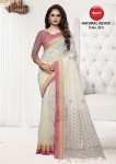 Apple Natural Fever Linen Saree (19).png