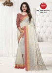 Apple Natural Fever Linen Saree (20).png