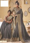 Anushree Chennai Silk Saree (1).jpeg