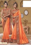 Anushree Chennai Silk Saree (2).jpeg