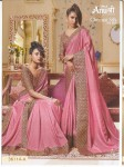 Anushree Chennai Silk Saree (4).jpeg