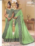Anushree Chennai Silk Saree (6).jpeg