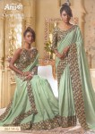 Anushree Chennai Silk Saree (8).jpeg