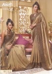 Anushree Chennai Silk Saree (9).jpeg