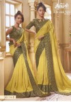 Anushree Chennai Silk Saree (10).jpeg