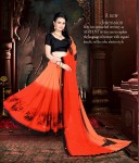 Nikita Saree Princess vol-2 Saree ( 12 Pcs Catalog )