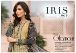 Iris Vol-3 Printed Cotton Dress Material (12).jpg