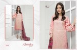 Shree Fab Almirah Vol-3 Dress Material (8).jpg
