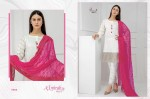 Shree Fab Almirah Vol-3 Dress Material (9).jpg