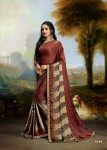 Kodas Twist Of Fashion Saree (4).jpg