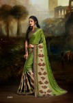 Kodas Twist Of Fashion Saree (6).jpg