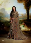 Kodas Twist Of Fashion Saree (8).jpg