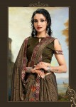Kodas Twist Of Fashion Saree (12).jpg