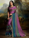 Kodas Twist Of Fashion Saree (13).jpg