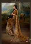 Kodas Twist Of Fashion Saree (15).jpg