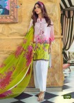 Shree Fab Sana Safinaz Muslin Vol-5 Dress Material (13).jpg