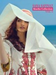 Shree Fab Sana Safinaz Muslin Vol-5 Dress Material (15).jpg