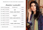 Anaya laxury lawn printed cotton wholesale supplier online (1).jpg