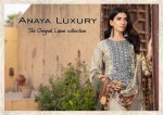 Anaya laxury lawn printed cotton wholesale supplier online (4).jpg