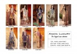 Anaya laxury lawn printed cotton wholesale supplier online (13).jpg