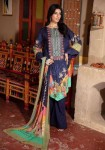 Anaya Laxury Pure Lawn Collection.jpg