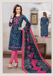 Balaji Cotton Sania Vol-2 Dress Material  (20).jpeg