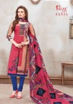 Balaji Cotton Sania Vol-2 Dress Material  (37).jpeg
