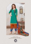 Balaji Cotton Sania Vol-2 Dress Material  (22).jpeg