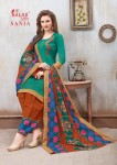 Balaji Cotton Sania Vol-2 Dress Material  (23).jpeg