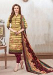 Balaji Cotton Sania Vol-2 Dress Material  (27).jpeg