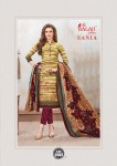 Balaji Cotton Sania Vol-2 Dress Material  (33).jpeg