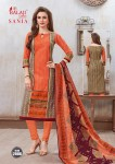 Balaji Cotton Sania Vol-2 Dress Material  (34).jpeg